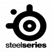 SteelSeries Engine logo