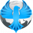 SuperBird Browser logo