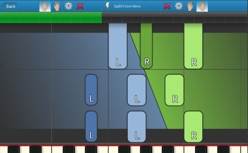 synthesia download linux