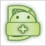 Tenorshare Android Data Recovery Pro logo