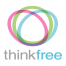 ThinkFree Office logo
