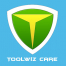 Toolwiz Care logo