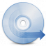 Torrent All to MP3 Converter logo