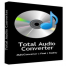 Total Audio Converter logo