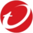Trend Micro Password Manager logo
