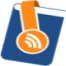 TunesKit Audible Converter logo