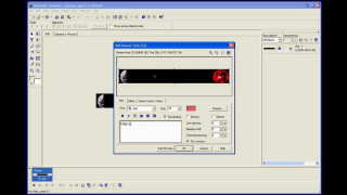 Ulead GIF Animator screenshot 2