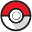 Universal Pokemon Game Randomizer logo