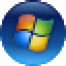 Update for Windows 7 (KB947821) logo
