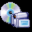 Video DVD Maker PRO logo