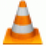 VLC Media Player Portable logo