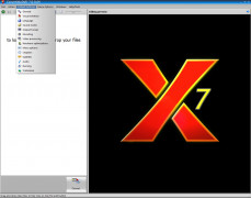 VSO ConvertXtoDVD screenshot 2