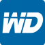 WD Discovery logo