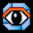 WebSite-Watcher 2019 logo