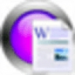 WebsitePainter logo