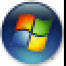 Windows 7 Service Pack 1 / Windows Server 2008 R2 Service Pack logo