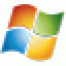 Windows 7 Toolkit (Win Toolkit) logo