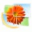 Windows Live Photo Gallery logo