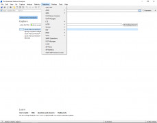 Wireshark screenshot 3