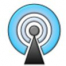 WLAN Optimizer logo