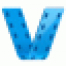 Wondershare Video Converter Ultimate logo