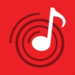 Wynk Music for PC logo