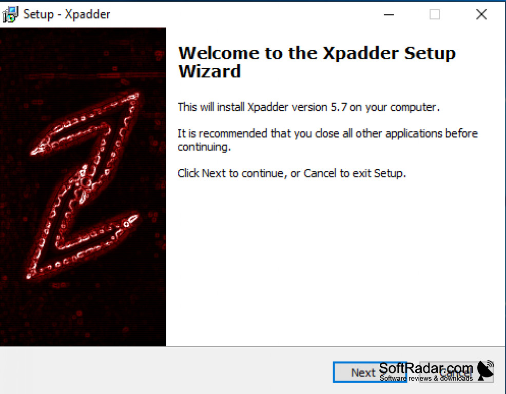 Download Xpadder for Windows 10, 7, 8/8 1 (64 bit/32 bit)