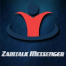 ZamTalk Messenger logo