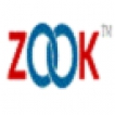 ZOOK MSG to PST Converter logo